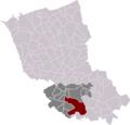 LocatieMoerbekeFV.PNG