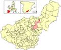 LocationBácor-Olivar.png