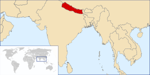 LocationNepal.svg