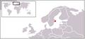 LocationStockholm.PNG