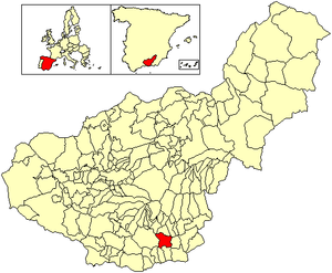 LocationTorvizcón.png
