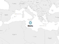 Locator map of Malta 2.png