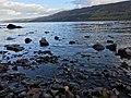 Loch Ness view.jpg