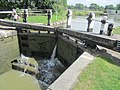 Lock 29 (Church), Grand Union Canal.jpg