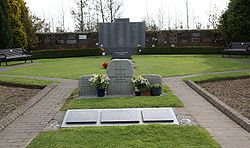 Lockerbie - Garden of Remembrance.jpg