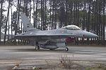 Lockheed Martin F-16A Fighting Falcon, Portugal - Air Force JP7576045.jpg