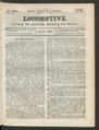 Locomotive- Newspaper for the Political Education of the People, No. 128, September 4, 1848 WDL7629.pdf