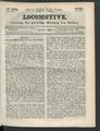 Locomotive- Newspaper for the Political Education of the People, No. 194, December 20, 1848 WDL7695.pdf