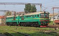 Locomotive 2M62U-0234 2013 G1.jpg