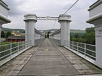 Logierait Bridge.jpg