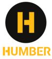 Logo-HUMBER.png