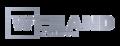 Logo-Weiland-Gruppe.png