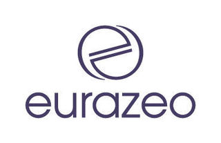 Eurazeo French investment company formed by the April 2001 merger of Azeo and Eurafrance.