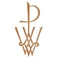 Logo - Wydawnictwo Polskie - Czahary 1927.png