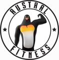 Logo Austral Fitness.png