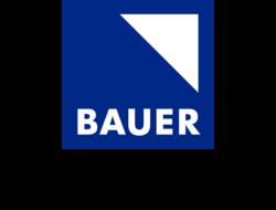 Logo Bauer Media Group 2012.png
