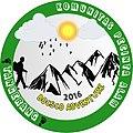 Logo BocSco Adventure.jpg