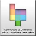 Logo CCPLM 11.png