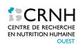 Logo CRNH Ouest.jpg