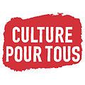 Logo Culture pour tous.jpg