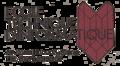 Logo ETI.png