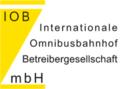Logo IOB.png