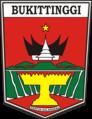 Logo Kota Bukittinggi.png