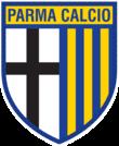 Logo Parma Calcio 1913 (adozione 2016).png
