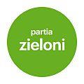 Logo Partia Zieloni.jpg