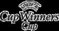 Logo UEFA Cup Winners Cup.PNG