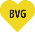 Logo der BVG (Berliner Verkehrsbetriebe).png