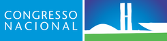 Logo do Congresso Nacional.png