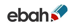 logo Ebah 3508×1316 pixels