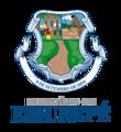 Logo municipio eirunepe.png