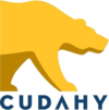 Official seal of Cudahy, California
