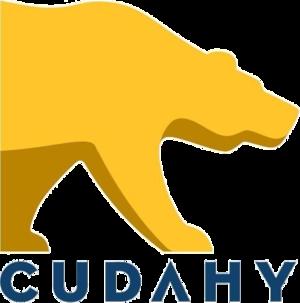 Cudahy, California - Image: Logo of Cudahy, California