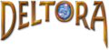 Logo of Deltora.png