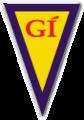 Logo of GÍ Gøta.png