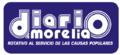 Logodiariodemoreliapantalla.png