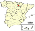 Logrono, Spain location.png