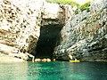 Lokrum barlang - panoramio.jpg