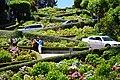 Lombard St. - San Francisco - panoramio (1).jpg