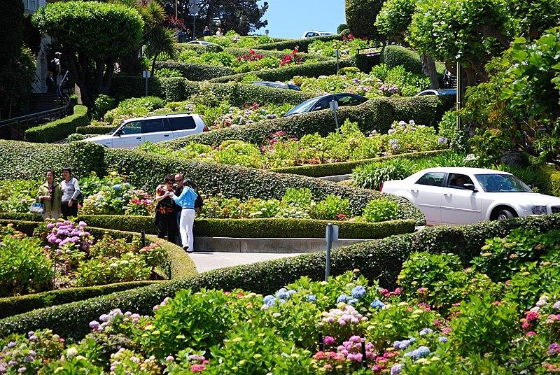File:Lombard St. - San Francisco - panoramio (1).jpg