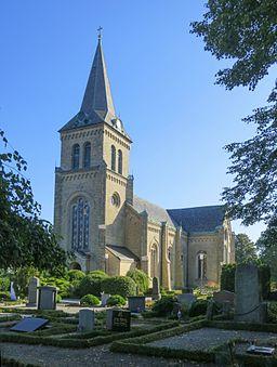 lomma kyrka karta Lomma kyrka – Wikipedia lomma kyrka karta