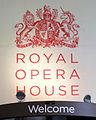 London, ROH, entrance, logo03.jpg