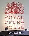 London, ROH, entrance, logo03.jpg