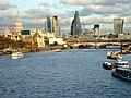 London, UK. (27972282101).jpg