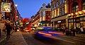 London (26118863200).jpg