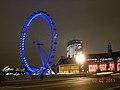 London Eye - panoramio (42).jpg