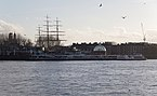 London MMB »0A5 River Thames and Cutty Sark.jpg